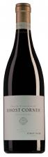 Cederberg Elim Ghost Corner Pinot Noir