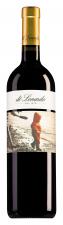 Di Lenardo Vineyards Venezia Giulia Just Me Merlot