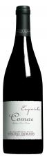 Domaine Durand Cornas Empreintes