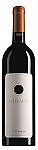 Domaine Richeaume Provence Cuvée Columelle