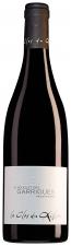 Le Clos du Caillou Côtes du Rhône Le Bouquet des Garrigues rood