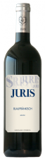 Weingut Juris Blaufränkisch selection