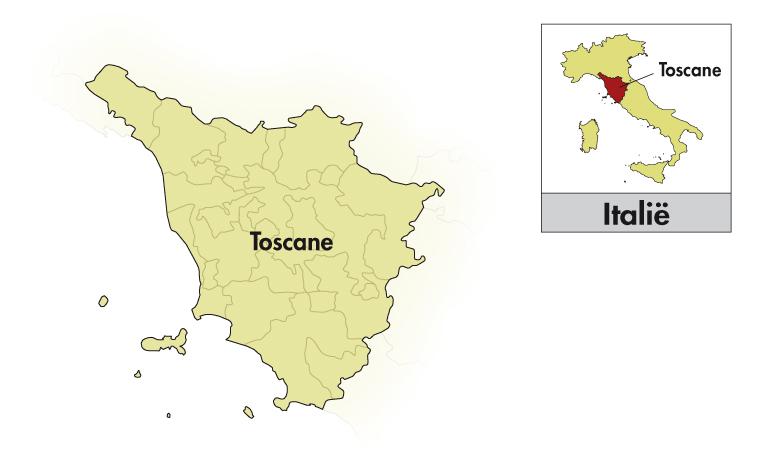 Campo alla Sughera Toscana Bianco Arioso Vermentino