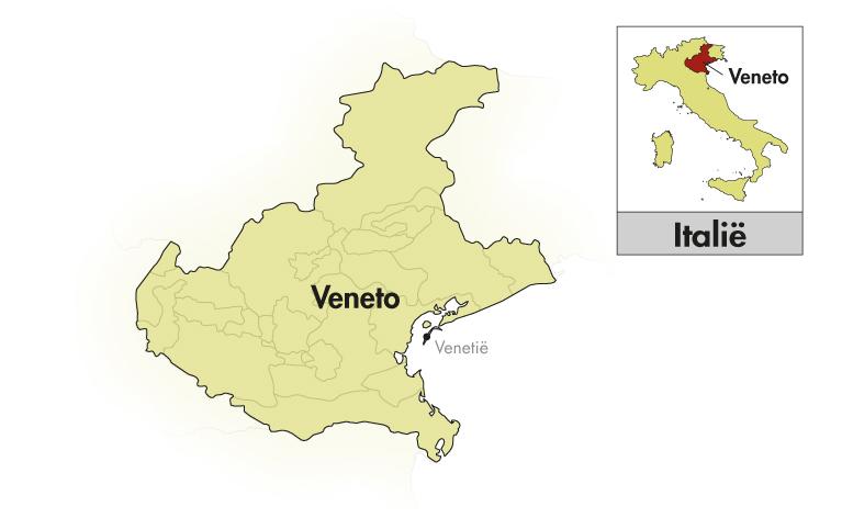 Colli Vicentini Vicenza Frizzante Thelys