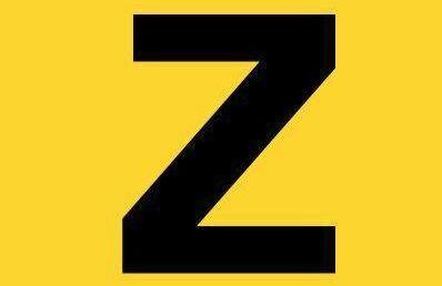ZPF2017
