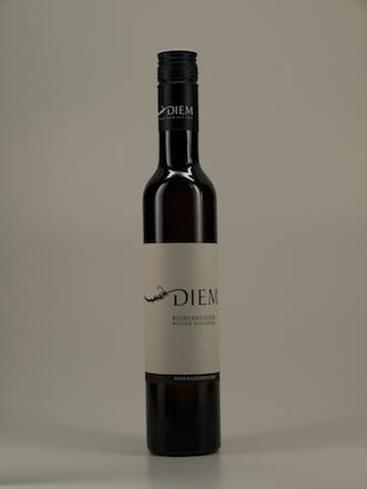 Weingut Diem Beerenauslese