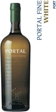Fine White Port d.o. 'Portal'