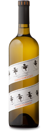 Chardonnay 'Director's Cut'