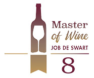 Master of Wine Job de Swart - 8