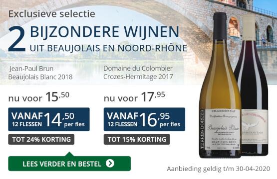 Twee bijzondere wijnen april 2020-blauw